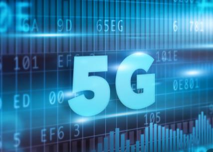 日企NEC放言要取代华为拿下全球20%的5G基站