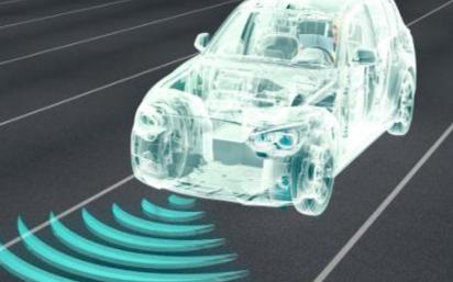 小宇2.0助力宇通打造自动驾驶