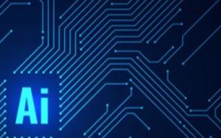 新思科技宣布其DesignWare ARC EM22FS功能安全处理器已获得认证