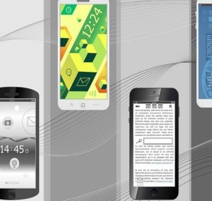 西欧Q3手机市场报告公布:三星位居榜首