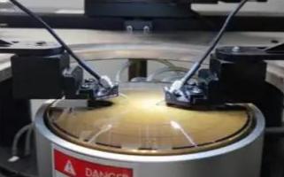 左蓝微电子TC-SAW滤波器取得突破,相关产品已具备量产条件