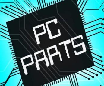 高云半導體:打破國產汽車級FPGA芯片的空白