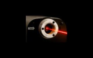 电子束的原理_电子束的应用