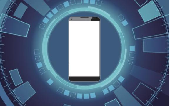 10月份智能手机产量同比下降5.4%