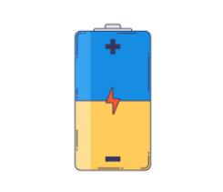锂离子电池满足数据中心的电源需求,有哪些安装和选择注意事项