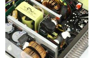 资深电源工程师是如何进行电源设计的?