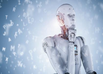 五个关于机器学习的应用及成功案例