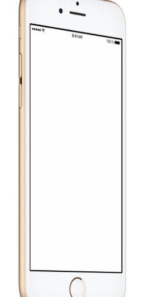 iPhone 12全系出现大降价?