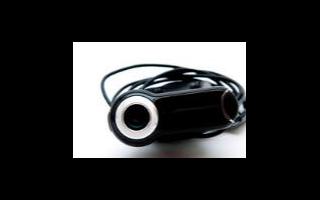 车载摄像头的内存记录多久_车载摄像头的种类