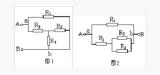 識別復雜電路結合具體實例介紹十種方法