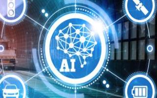 算法在带来了科技的便利和高效的同时,我们失去了什么