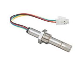 螺纹式高温氧化锆氧气传感器的性能特性及应用分析