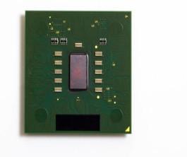 OPPO成为第一批搭载骁龙888的旗舰手机