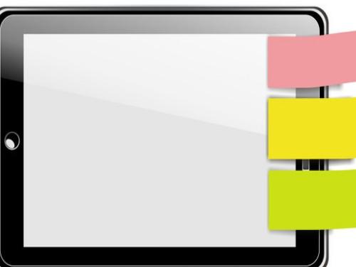 乐檬新品K12系列官宣:12月9日发布