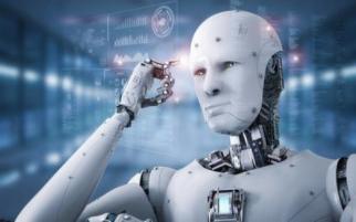 京东数科关联公司申请仿生机器人相关专利