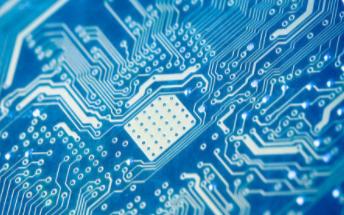 电容器内LED的高压与无线驱动的功率放大器的案例说明