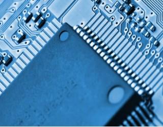 光刻技术的发展现状、趋势及挑战分析