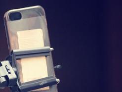 三星折叠手机设计通过法国技术耐用性测试