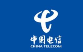 四川电信商用PowerPilot节能解决方案,4G/5G网络能耗降低达35%以上