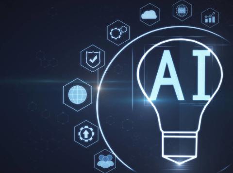 AI、机器学习、5G和物联网将是2021年最重要...