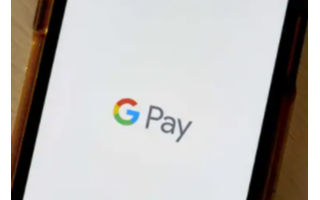 Google对其数字支付平台Google Pay进行了重大更改