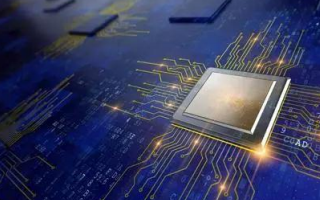 ST的微控制器STM32封装库免费下载