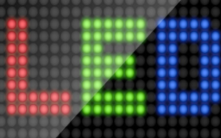 MicroLED红光领域将成为未来Micro LED产业化的关键助力