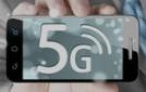 Q4季度智能手机出货量预计将同比增长2.4%至3...