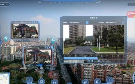 """2020年""""引领AI视觉新时代""""生态峰会已盛大召开"""