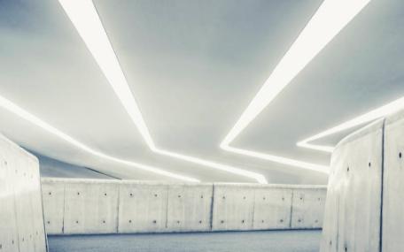 智能照明应用加深,照明市场的需求增加