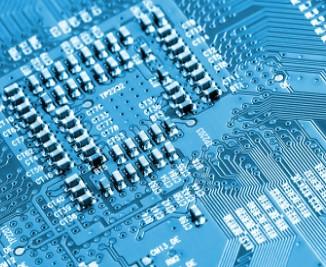 亚马逊宣布推出全新的AI训练芯片AWS Trainium