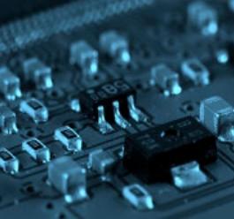 传三星有意联手ASML开发次世代的EUV设备市场