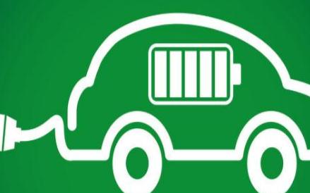 通用汽车:新电池可在未来五年内将电动车成本降至内燃机车的水准
