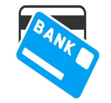 微信使用银行卡支付时提示出错的原因和解决方法