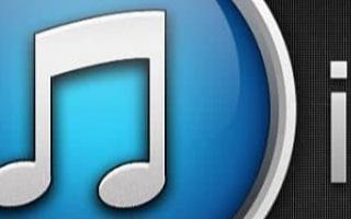 iPhone已停用连接iTunes解决方案