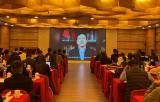 中国联通将采取多项举措推动移动转售业务高质量发展