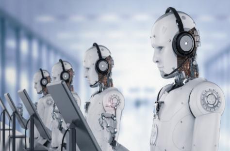 亚马逊将推新工具,低成本监控工人和机器