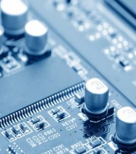 首批确认未来会搭载骁龙888的终端厂商有14家