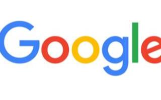 谷歌在英国面临有关计划修改其广告数据系统的新的监管审查