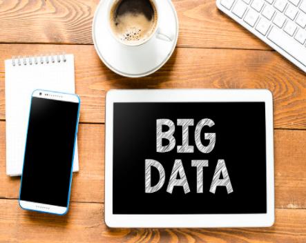 五个构建最佳未来数字工作场所的顶级工具