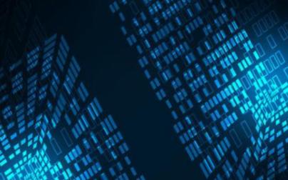 京东数智化社会供应链:用数智化技术连接和优化社会各个环节