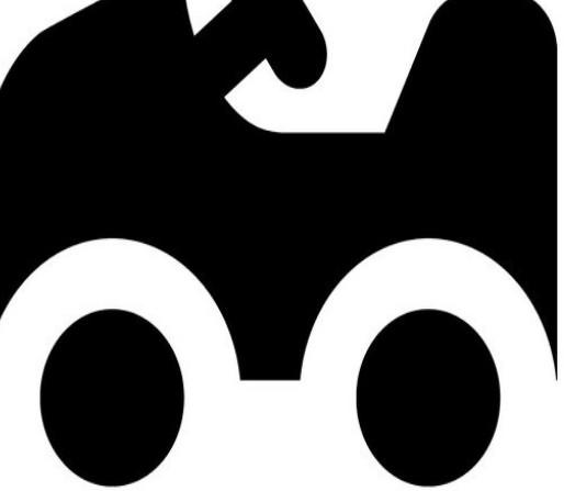 11月自动驾驶行业发展取得了哪些新成果?