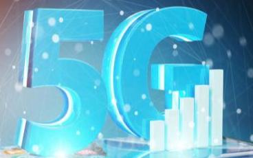 5G智慧剧院带来多维度提升,艺术因科技更精彩