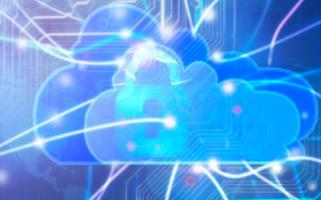 7种云存储和文件共享软件分享