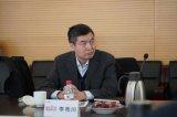 李秀川与中国移动彼此陪伴的这20载时光