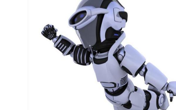 松灵机器人与北理工共建实验室,拓展机器人底盘技术应用场景