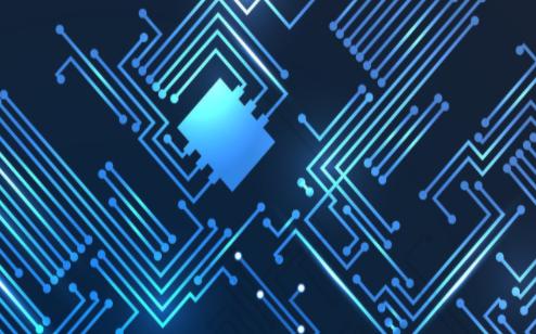 使用FPGA實現一位全加器的文本輸入實驗報告資料免費下載