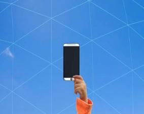 一加OnePlus 9 Pro渲染图曝光