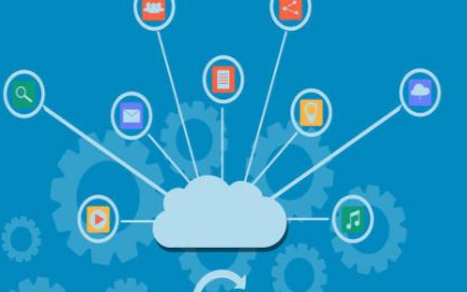 如何解决政企客户网络安全困境问题
