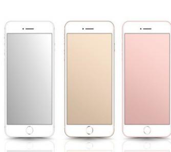 iPhone 13系列最新爆料